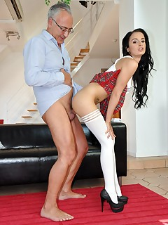 Jim Slip UK Porn video: Jim's Have you got what it takes?