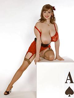 Leg Sex - Christy Marks - Christy Marks (80 Photos)